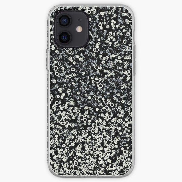 Tumble iPhone Soft Case