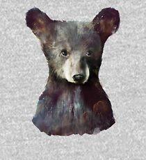 Little Bear Kids Pullover Hoodie