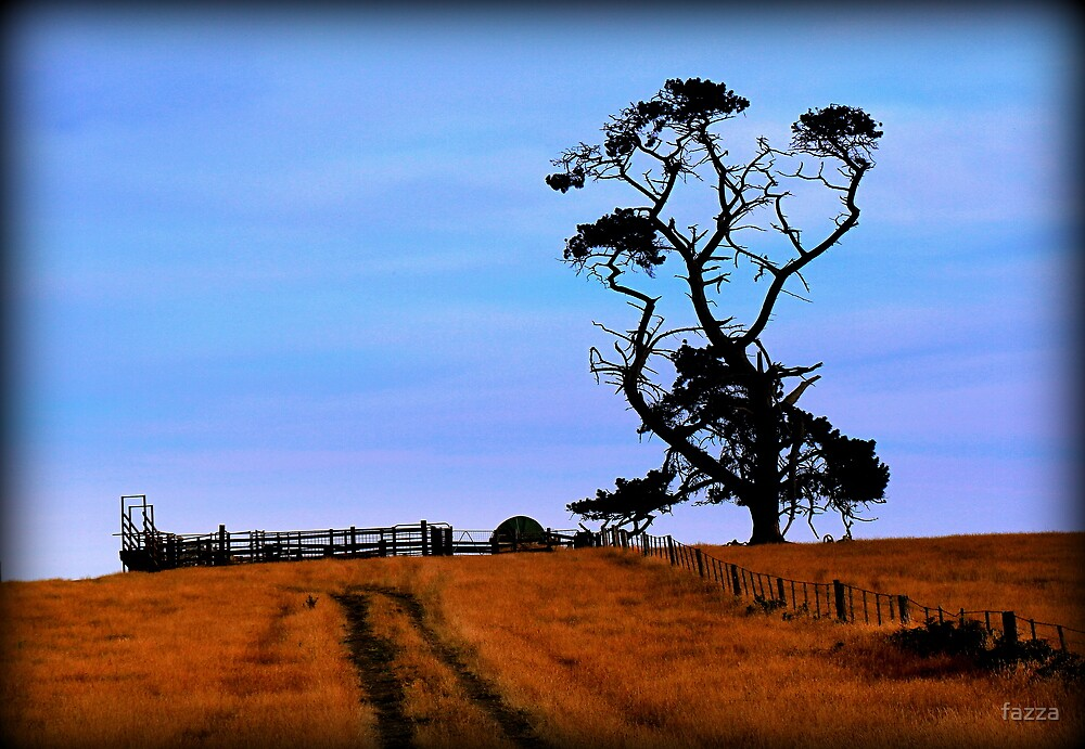 vic country 2 by fazza