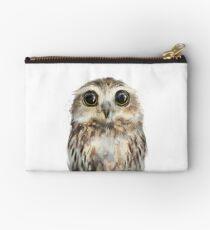 Little Owl Studio Pouch