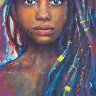 Faith by Annelie Solis