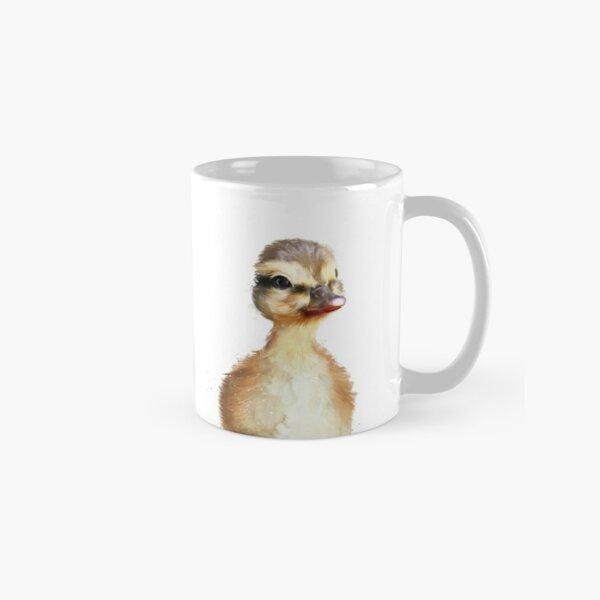 Little Duck Classic Mug