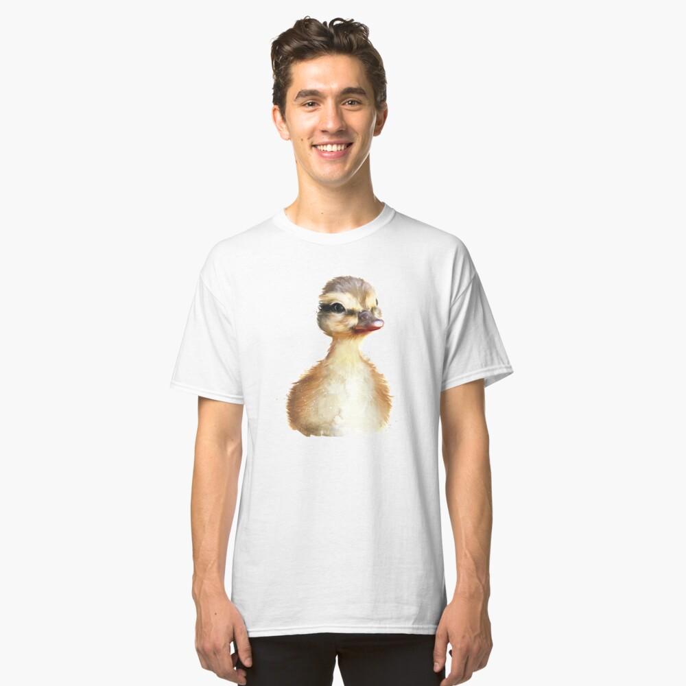 Kleine Ente Classic T-Shirt