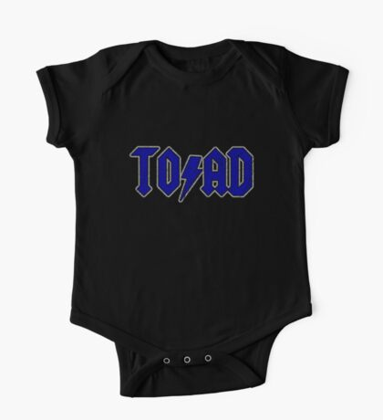TO/AD (d) Kids Clothes