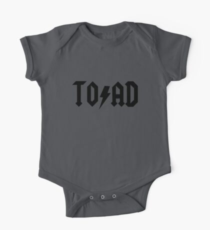 TO/AD (b) Kids Clothes