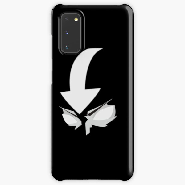 The Avatar State Samsung Galaxy Snap Case