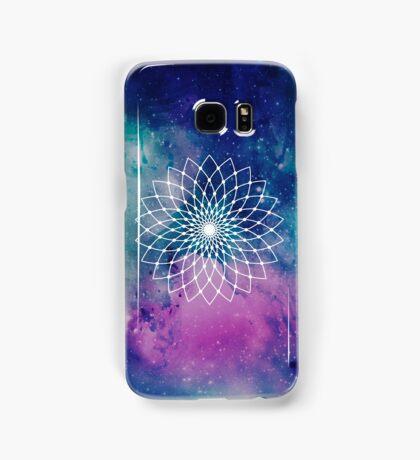 About Us II Samsung Galaxy Case/Skin