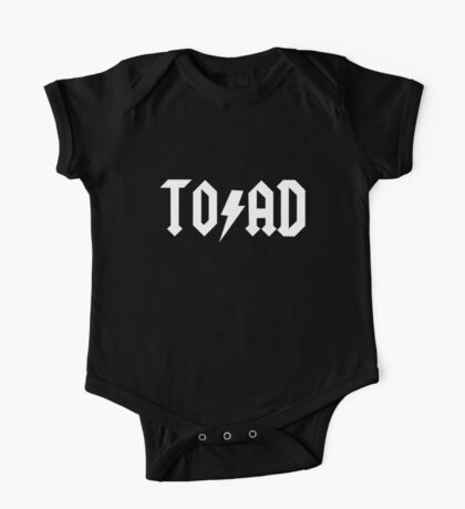 TO/AD (a) Kids Clothes