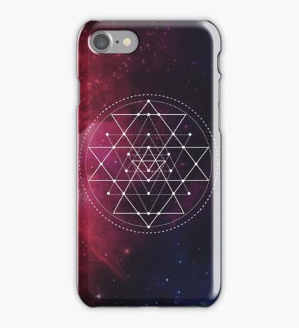 About Us I iPhone Case/Skin