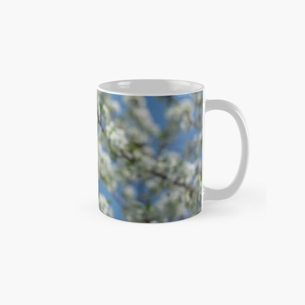 blooming Classic Mug