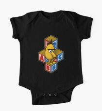 ABC-Bert Kids Clothes