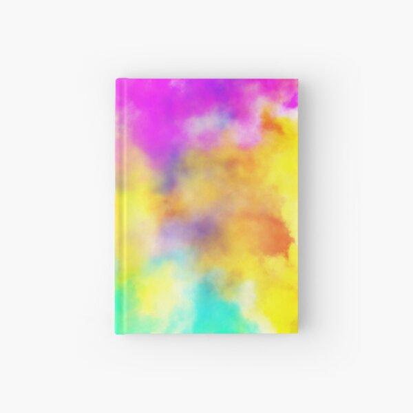Dream One Hardcover Journal