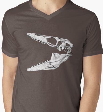 Eater of Molluscs T-Shirt