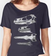 Swift Killer's Revenge Women's Relaxed Fit T-Shirt