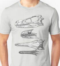 Swift Killer's Revenge Unisex T-Shirt