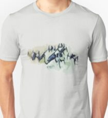 The Stampede T-Shirt