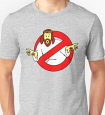 God Busters T-Shirt
