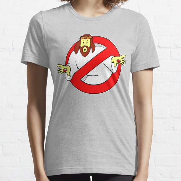 God Busters Essential T-Shirt