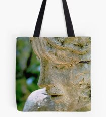 Moments of Truth Tote Bag