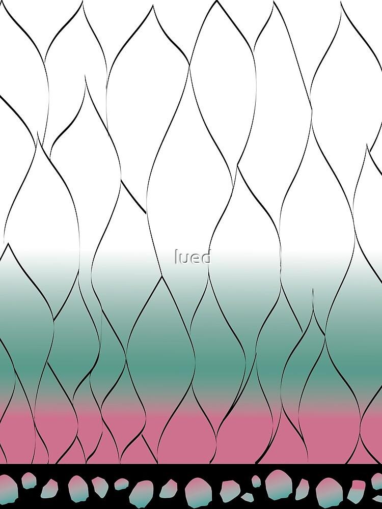 Shinobu pattern by lued