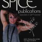 Spice Publications - Pixie 5 by SpicePub