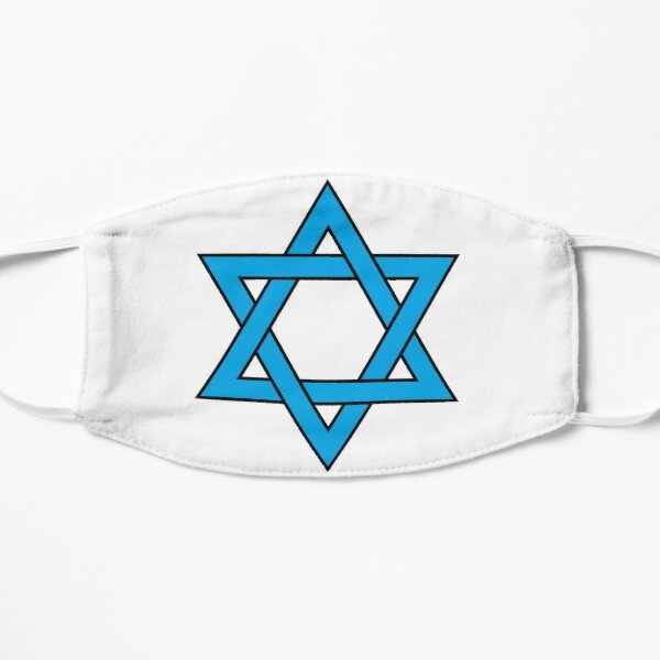 #Star of #David #Clipart #StarOfDavid, Masks Mask