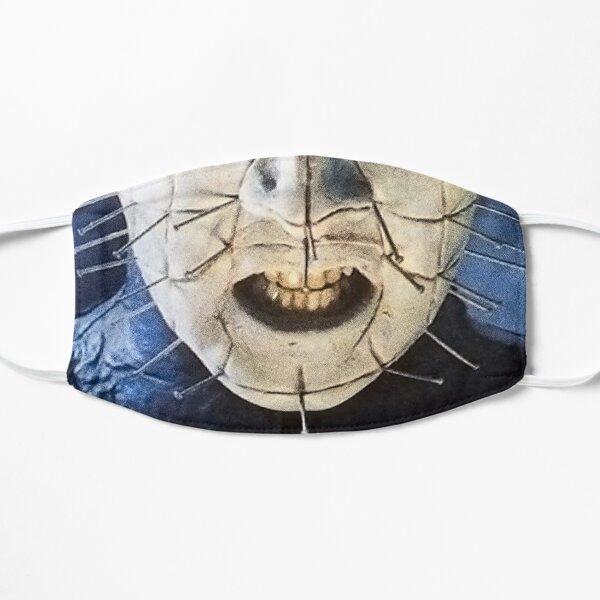 Pinhead - Hellraiser Mask