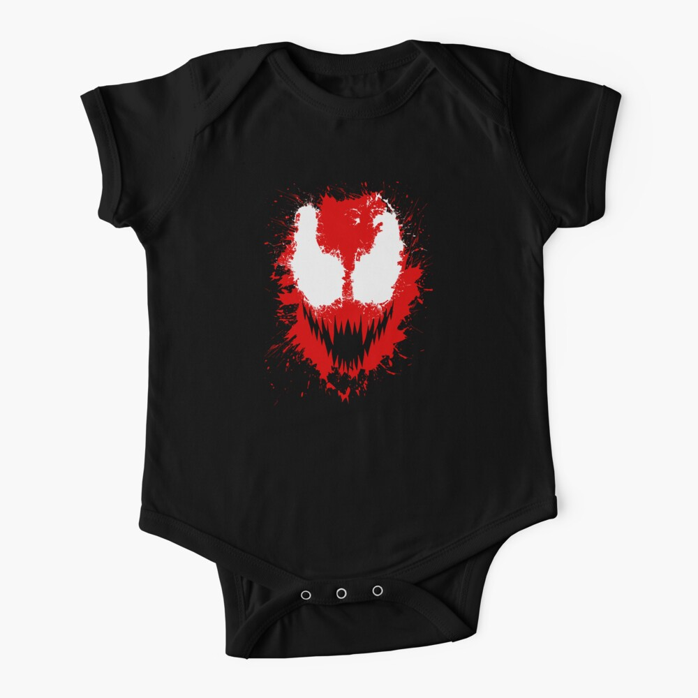 Carnage Baby One-Piece