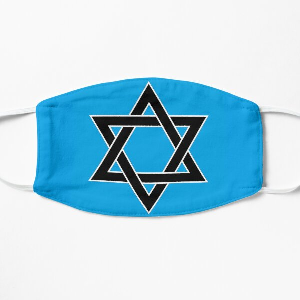 Copy of #Star of #David #Clipart #StarOfDavid, Masks Mask