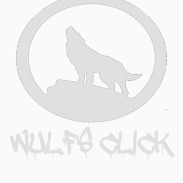 WULFS CLICK FRST DESIGN  by Fusionator