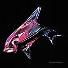 Glass Art by Thomas Eggert