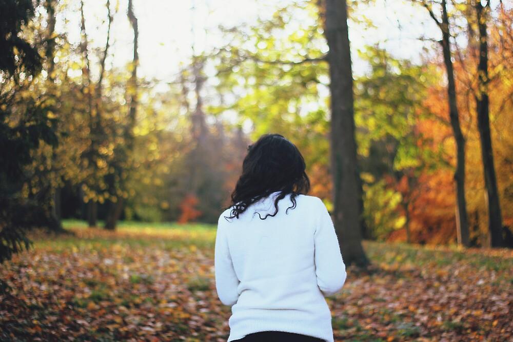 Autumn 2 by AdrianaF
