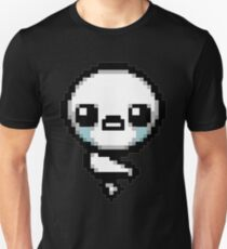 The Binding Of Isaac - The Lost Unisex T-Shirt