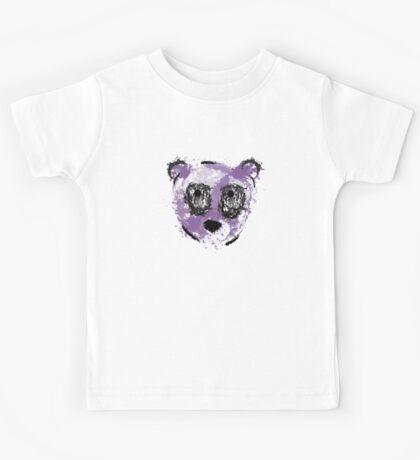 Panda-monium Kids Clothes