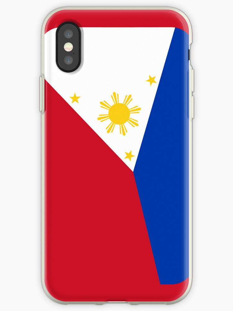 Pinoy Pride by metronomad