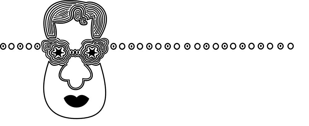 Pat the Disembodied Head by StevenTatlock