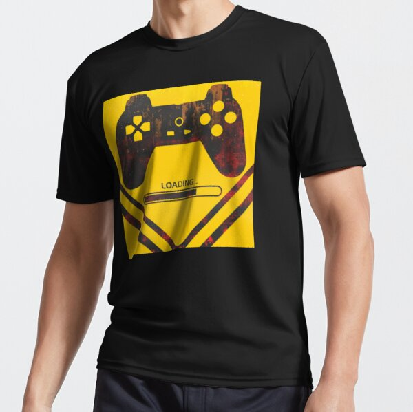 LOADING GAMING wait a little bit Active T-Shirt