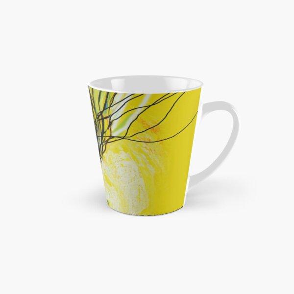 lovebird Tall Mug