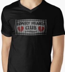 Lonely Hearts Club T-Shirt