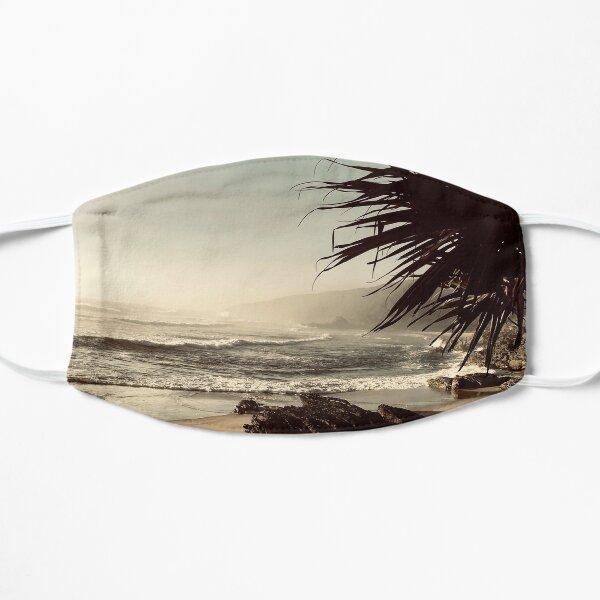 Pristine Coastline Mask