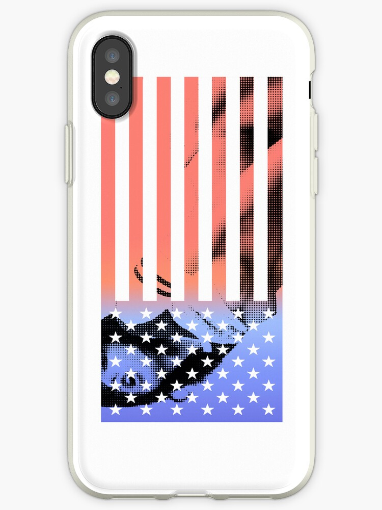 American Beauty  by John King III
