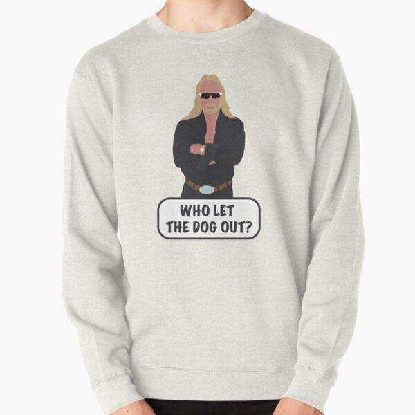 S-XXL Womens Cat Ear Crop Top Hoodie Sweater Cute Pug Lovers Keep Calm Hug Pugs Long Sleeve Hooded Pullover