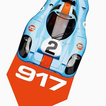 917 by samirs