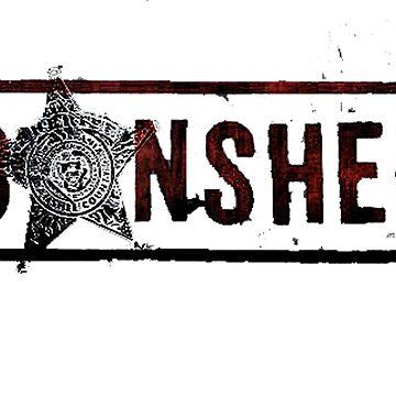 BANSHEE 1 by Nashc4