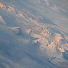 Clouds by cheryfayre
