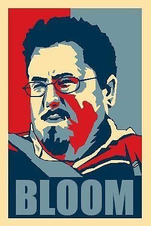 Bloom by travis8293