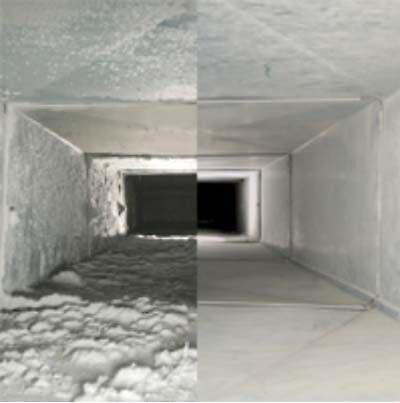 furnace repair los angeles by DouglasGowen