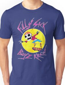 Fully Sick Boyz Krew! T-Shirt