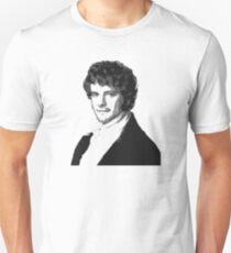 Mr Darcy Unisex T-Shirt