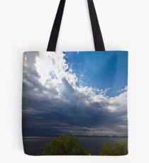 Lake Superior Tote Bag